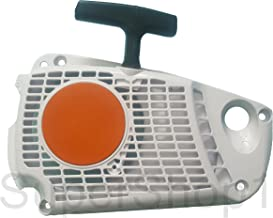 stihl ms 150 parts