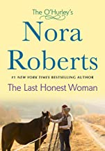 The Last Honest Woman: The O'Hurleys