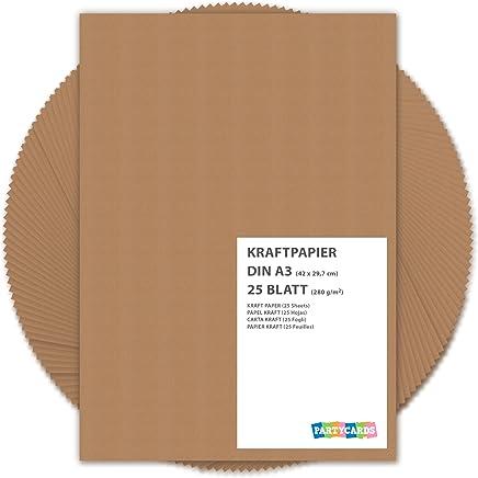 zmigrapddn Fustelle Stencil,Lace Border Edge Design Taglio Muore Modello per Creazione Carte Scrapbook Album Carta Artigianale,Metallo