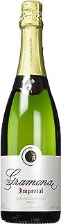 Gramona Cava - 750 ml