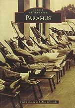 Paramus (Images of America)