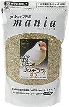 mania(マニア) プロショップ専用 ブンチョウ 3リットル (x 1)