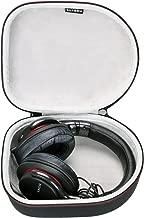 Best large headphone case Reviews