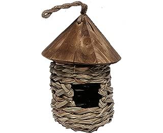 Best hummingbird nest for sale Reviews