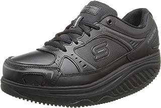 Best shape up shoes wide widths Reviews
