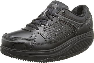 Amazon.com: Shape Up Shoes