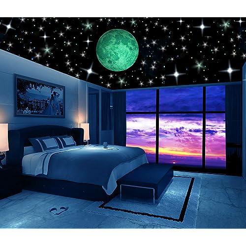 Galaxy Decorations: Amazon.com
