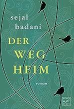 Der Weg heim (German Edition)
