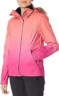 Roxy SNOW Women's Jet Ski Special Edition Jacket