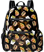 Circus by Sam Edelman Junk Food Backpack