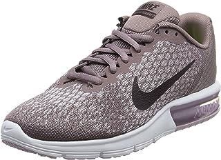 best website 0ee58 cfb0d Nike Women s Air Max Sequent 2 Running Shoe