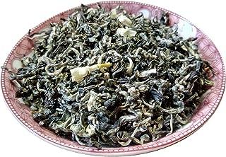茉莉花茶(茉莉飘雪) ジャスミン茶 25g「お試し」