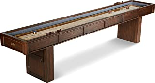 Barrington Collection Shuffleboard Table