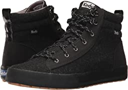 Keds - Topkick Wool