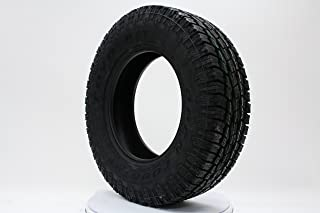 Toyo Tires Open Country A/T II All Terrain Radial Tire-285/70R17 117T