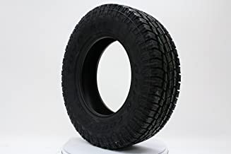 Toyo Open Country A/T II Performance Radial Tire-275/70R18 125S