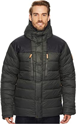 Fjällräven - Keb Expedition Down Jacket
