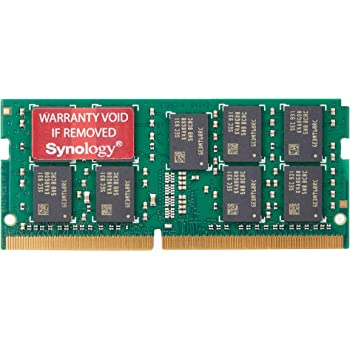 A-Tech 32GB Module for SuperMicro SuperServer 2027GR-TSF DDR3 ECC Load Reduced LR DIMM PC3-12800 1600Mhz 4rx4 1.35v Server Memory Ram