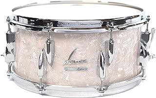 Sonor 5.75x14 Vintage Series Snare Drum Vintage Pearl