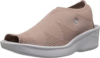 Bzees Women's Secret Fashion Sandals