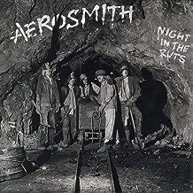 Best night in the ruts album Reviews