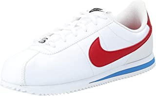 Cortez Basic SL (Kids)