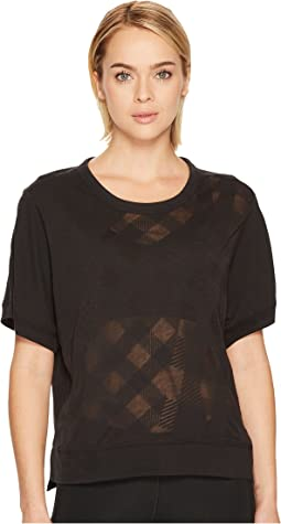 adidas by Stella McCartney The Cool Tee BR7246