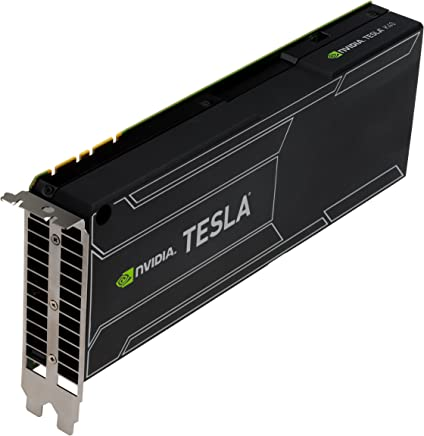 Amazon com: 11 GB & Above - Graphics Cards / Internal Components