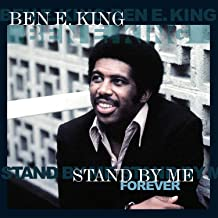 Best ben king stand by me album Reviews