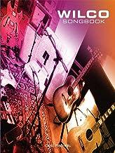 VF14 - Wilco Songbook - p/v/g