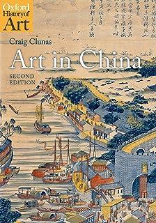 Art in China