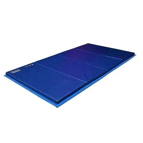 Used Gymnastics Mats For Sale >> Resilite Gymnastics Mat Amazon Com