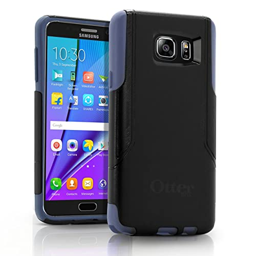 new product 3ed57 6bbbd OtterBox for Note 5: Amazon.com