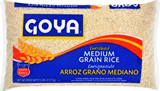 Best rice flour goya Reviews