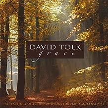 david grace music