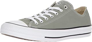 Converse Chuck Taylor All Star Seasonal Canvas Low Top Sneaker