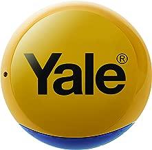 Yale Smart Living Outdoor Siren