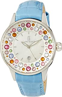 CAPRI WATCH - CAPRI WATCH Reloj Casual 5265LB