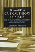 Best theories of state Reviews