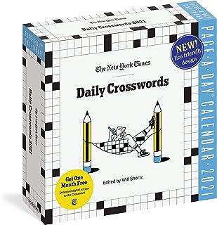 Nyt Crossword Clue