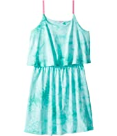 Cami Dress (Big Kids)