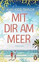 Mit dir am Meer: Roman (German Edition)