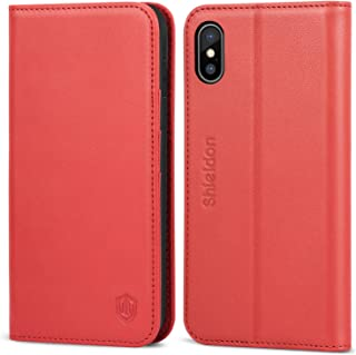 Best wallet folio for iphone x Reviews