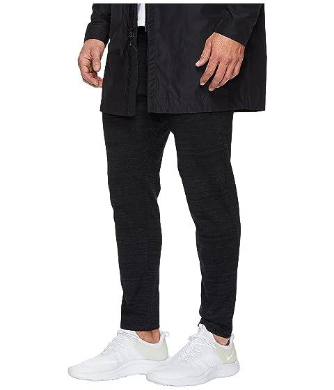 Nike Pant Sportswear Sportswear Nike 15 Advance UdxqFCw