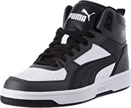 PUMA Unisex Rebound Joy Sneakers