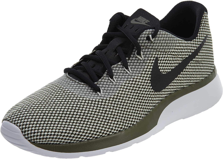 Nike Sneaker WMNS Roubaix V Black