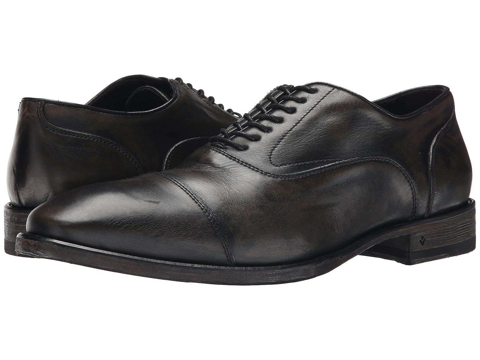 John Varvatos Fleetwood Artisan CapCheap and distinctive eye-catching shoes