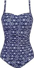 Best one piece swimwear for curvy Reviews