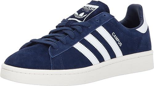 adidas Originals Chaussures de Sport Campus pour Homme. - Bleu ...