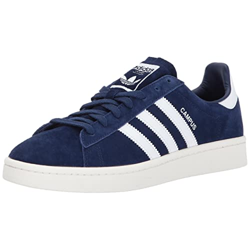 brand new 22252 13c7e adidas Mens Campus Sneakers